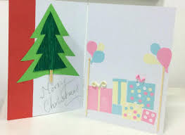 create your own christmas card photo insert christmas cards target create your own greeting card