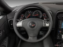 2013 corvette price 2013 chevrolet corvette prices reviews and pictures u s