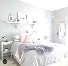 pink and gray bedroom pink and grey bedroom startling navy pink bedroom ideas gray purple