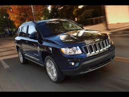 jeep compass 2014 2014 jeep compass start up and review 2 0 l 4 cylinder