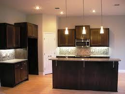 Backsplash For Kitchen Lowes Interior Fascinating Lowes Virtual Room Designer For Kitchen