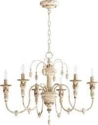 Chandelier Light Fixture Lamps Lighting Lampshades Decor U0026 Light Fixtures Lampsusa