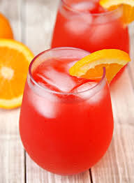 best 25 punch ideas on alcoholic punch