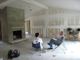 ranch style home remodel best 25 ranch house remodel ideas on ranch style home remodels additions ranch home remodel fireplace now has stucco surface