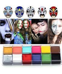 painting face oil paint online paint face oil painting for sale