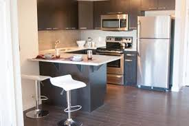 appartments for rent in edmonton one bedroom edmonton north west apartment for rent ad id 1 90542