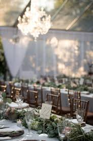 Home Wedding Decor by 441 Best Venue U0026 Decoration Ideas Images On Pinterest Marriage
