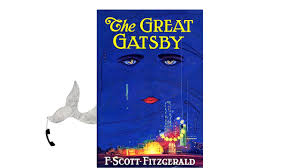 the great gatsby by f scott fitzgerald youtube