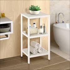 bathroom design images bathroom design inspirationaltarget bathroom cabinets 20