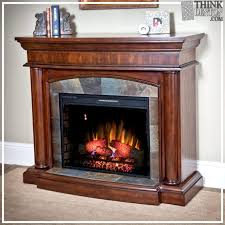Dimplex Electric Fireplace Insert Living Room Marvelous Fireplace Gas Can You Use An Electric
