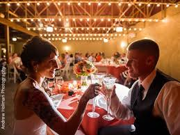 Cheap Wedding Venues In Az Wedding Venues In Arizona With Forest Wooded Area View