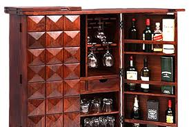 Mission Style Cabinets Kitchen Bar Recessed Panel Cabinet Door Styles Stunning Mission Style