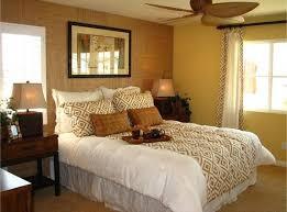 feng shui chambre coucher feng shui la chambre à coucher