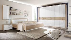 home - Loddenkemper Schlafzimmer