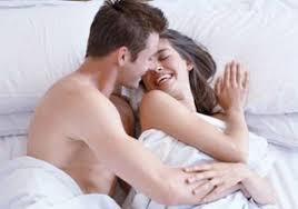 rahasia hubungan seks tahan lama di atas ranjang lhiformen obat