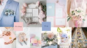 Pantone Color Of The Year 2016 Garden Wedding Inspiration Pantone Colors Of The Year 2016