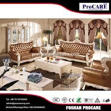 salon turc moderne rechercher les fabricants des mobilier salon turc produits de