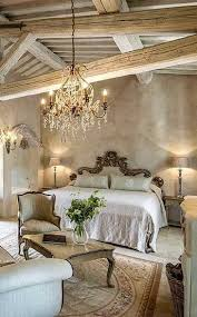 the 25 best french bedrooms ideas on pinterest small bedroom