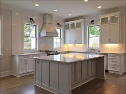 Plain And Fancy Kitchen Plain And Fancy Cabinet Granite Construction Company