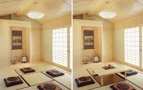 inspiration design board japanese inspired tea room this lovely