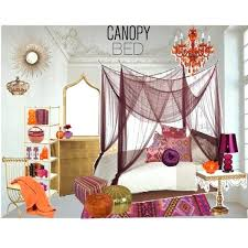 Bohemian Bed Canopy Boho Bedroom Canopy Canopy Beds Bohemian Style Buy Bohemian Bed