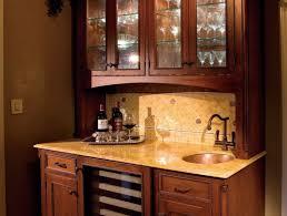 bar hutch decorating awesome bar hutch cabinet best 25 hutch