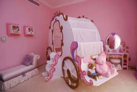 princess bed canopy for girls cart canopy princess bed for girls canopy princess bed for girls