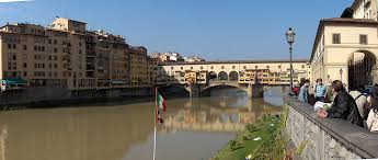 file firenze ponte vecchio pano01 jpg wikimedia commons