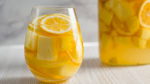 the 10 best ways to make spiked lemonade tablespoon com