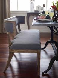 dinning velvet dining chairs grey dining room chairs side chairs