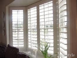 Long Window Curtain Ideas Bedroom Top Best 25 Window Blinds Ideas On Pinterest Coverings