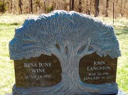 headstones and memorials monuments and headstones photos of custom monuments and