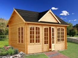 Small Log Home Kits Sale - best 25 prefab cabins for sale ideas on pinterest bus