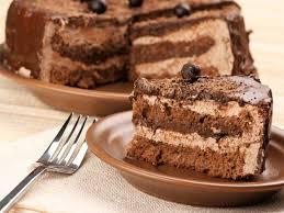 hershey bar cake recipe boldsky com