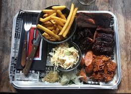 red u0027s true barbecue restaurants in shoreditch london