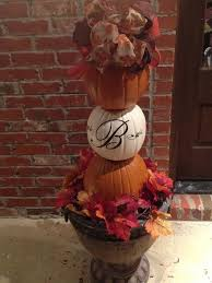 13 best fall decor images on pinterest flower arrangements fall