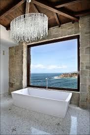 bathroom designer bathroom lighting fixtures fiberglass bathtub