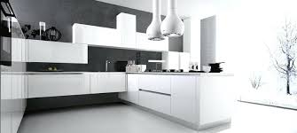 High Gloss Kitchen Cabinets Suppliers High Gloss White Kitchen Cabinets U2013 Colorviewfinder Co
