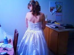 light in the box wedding dress reviews light in the box wedding dress review