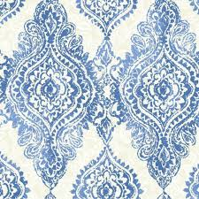 best 25 embossed wallpaper ideas on pinterest wallpaper on