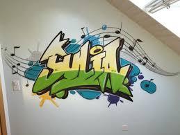 prix graffiti chambre graffiti chambre prix graffiti chambre chambre graffiti decoration