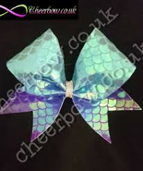 cheer bows uk www cheerbow co uk cheerleading bows in uk low prices team discount