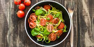 top 10 healthy food trends you need to know in 2017 healthy food