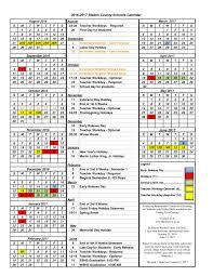 board approves calendar revisions bladen county schools