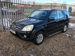 lexus swangas used honda cr v cars for sale in edinburgh east lothian motors