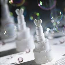 bulles de savon mariage pièce montée bulle savon coeur x4 bulles mariage pas cher