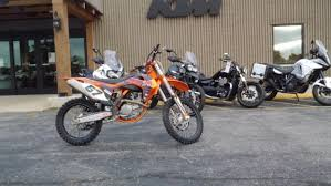 ktm 450 sx f factory edition motorcycles for sale