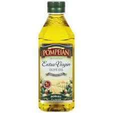 extra light virgin olive oil pompeian robust extra virgin olive oil 16 fl oz diy hair and