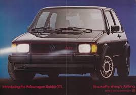 volkswagen rabbit stance curbside classic 1983 volkswagen rabbit gti u2014 when fun hopped