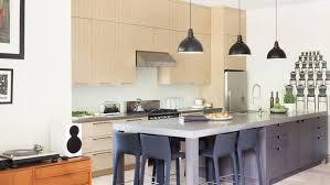 12 foot kitchen island how to serve up an entertaining kitchen the globe and mail